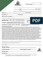 48545 formulario