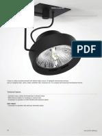 CREA1.pdf