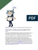 Documen