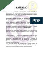 A atençao-SESHA.pdf