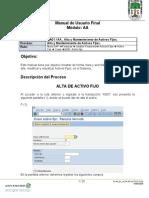 CREACION DE ACTIVOS AS01.pdf