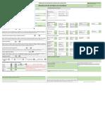 Copia de 4.- Formulario PdR