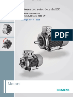 siemens_general_performance_motors_espanol.pdf
