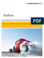 TURBO WARRANTS.pdf