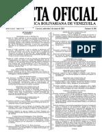 02-05-2018-GO-41.388-Aumento-de-la-Unidad-Tributaria-Mayo-2018.pdf