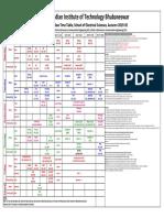 SES ECE FINAL 30.07.2019 (1).pdf