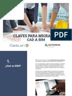 Claves-migrar-CAD-BIM.pdf