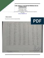 Angulo y factor de perdidas de un condensador.doc