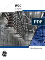 HVDC_Small_Handbook_GEA-32030E_171215_web.pdf