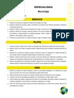 Especialidad Habilidad y Destreza Reciclaje.pdf