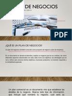 PLANES DE NEGOCIOS ESPINAL.pptx