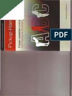 Das Pickup Handbuch PDF