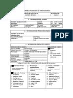 Informe Planeacion De Soporte Tecnico.docx