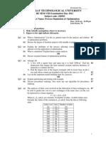 180512-180503-Process Simulation and Optimization