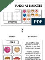 6 - Emoções-1.pdf