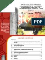 PMArqueológico Infiernito.pdf
