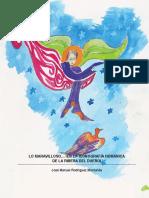 Lo maravilloso en la iconografia romanica_Rodriguez Montañes.pdf