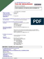 Ficha Seguridad 510206.PDF