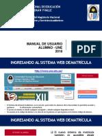 software academico.pdf