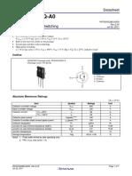 RJH60F7DPQ FETS.pdf