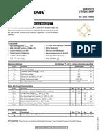 VRF2933_MP_J.pdf
