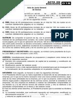 ACTA DE ESCISIÓN.pdf