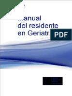 ManualResidenteGeriatria-2.doc