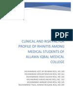Research Begining PDF