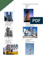 HOA_Buildings - Question.docx