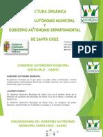 GAMSC - GADSC.pptx