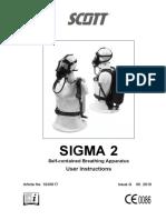 MANUAL SCOTT.pdf