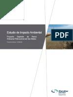 EsIA_San_Mateo1.pdf