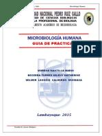 GUIA MICROBIOLOGIA HUMANA.pdf