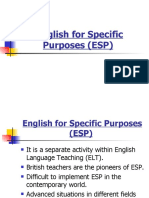 ESP Reviewer.pdf