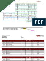 P-11-DERECHO-Modalidad-Presencial (1).pdf