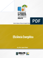 eficiencia-energetica - CREA-pr.pdf