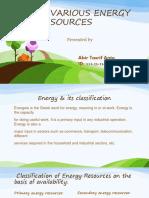 Energyenvironmentpure 141127131853 Conversion Gate01