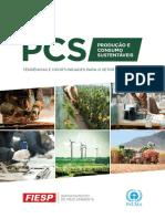 PNUMA_Guia-de-Produção-e-Consumo-Sustentáveis.pdf