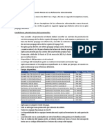 1903-2x1-mar14-mar25.pdf
