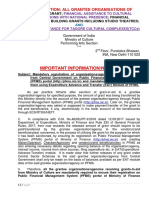 NEWINSTRUCTIONONEATMODULEOFPFMS_09.01.2018.pdf