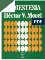 (Hector Morel) - Radiestesia.pdf