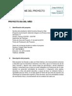 INFORME DEL PROYECTO.docx