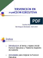 intervencion_en_funcion_ejecutiva.carolina_ricci.ppt