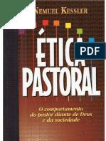 Nemuel Kessler - Ética Pastoral.pdf