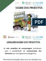 Armazenagem_dos_Produtos_Alimentares.pdf