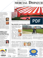 Commercial Dispatch eEdition 9-20-19