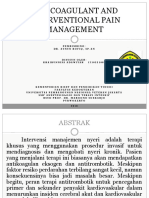 ANTICOAGULANT AND INTERVENTIONAL PAIN MANAGEMENT copy.pptx