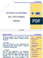 1r0 y 2do Orden.ppt