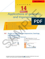 Ch 14 Applications of Geometry and Trig.pdf