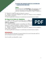 Deladissolutionlacloturedeliquidationpdf 150812130929 Lva1 App6892
